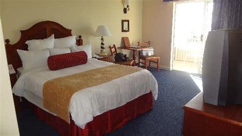 Marriott Aruba Surf Club 3 Bedroom Floor Plan by Sitting On The Beach Picture Of Marriott S Aruba Surf