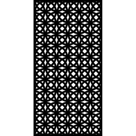 matrix 1800 x 900 x 7mm charcoal orbit d 233 cor screen panel