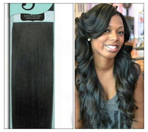 indian remy hair wikipedia indi remi ocean wave weave styles bobbi boss indi remi