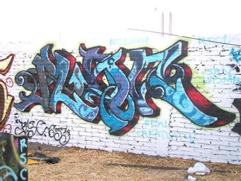 graffiti soul graffiti art coming   state  arizona
