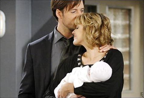 image of nicole from days of our lives ej and nicole days of our lives photo 15037656 fanpop