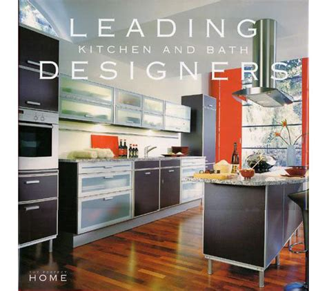 Kitchen Design Books Interior Design Books Idesignarch Interior Design Architecture Interior Decorating Emagazine