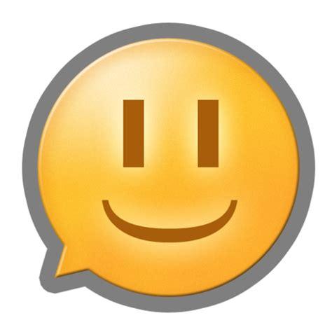 emoji reader qr emoji for iphone qremoji twitter