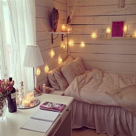 Bedroom Goals Girly Decor Decoration Desk Girly Goals Grunge