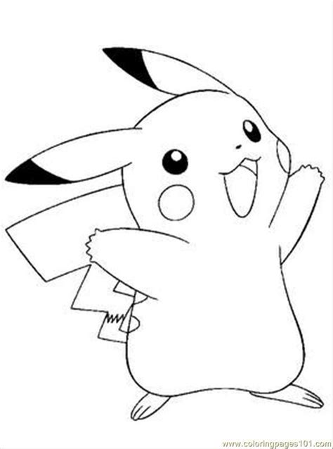 free printable pokemon coloring pages az coloring pages