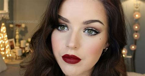 hollywood without makeup on pinterest 143 pins makeup by annalee old hollywood glamour makeup