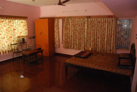 Coimbatore Chat Room by Office Rooms In Coimbatore Resorts Office Meeting Rooms
