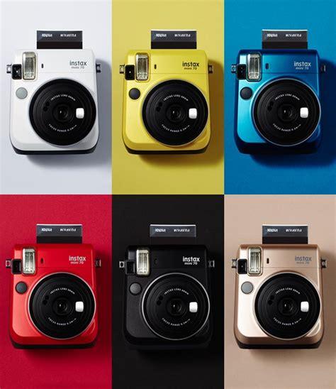 Best Seller Fujifilm Instax Mini Instax Sp 2 Sp2 instax mini 70 fujifilm