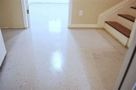 strikingly design epoxy basement floor paint colors