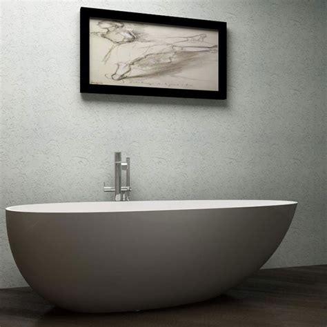 Baignoire Design by Baignoire Design 185x85x56cm