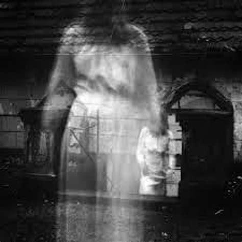 veronese concamarise storie di fantasmi nella provincia veronese la dama di