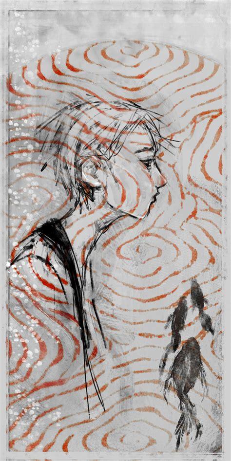 picture illustration illustration art sgw art