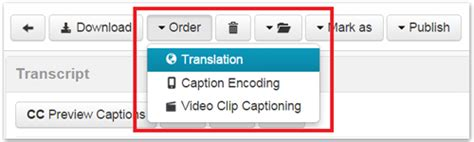 final cut pro add subtitles how to add closed captions subtitles in final cut pro