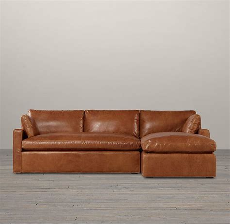 Belgium Leather Sofas Belgian Track Arm Leather Sofa Chaise Sectionals Kid Friendly Furniture Accessories