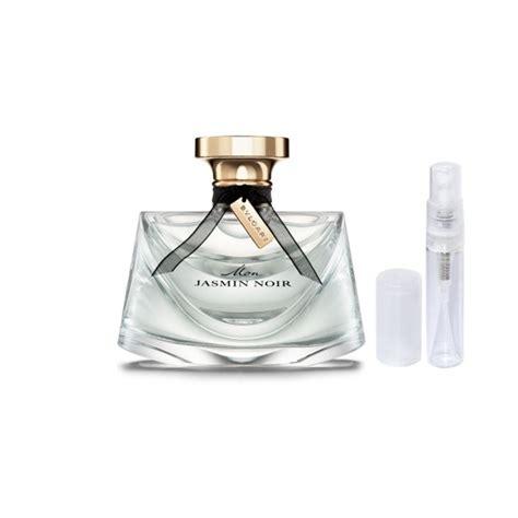 Parfum Bvlgari Mon Noir bvlgari noir mon tanie perfumy pr 243 bki perfum