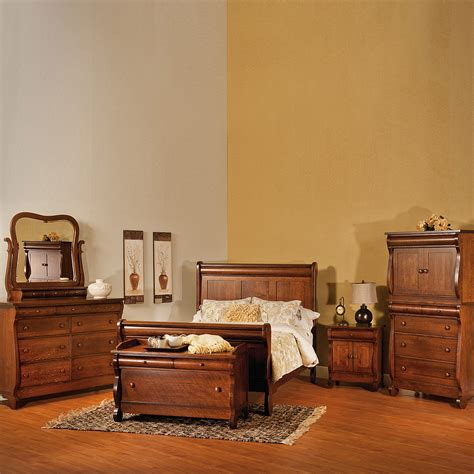 eclectic bedroom furniture eclectic bedroom furniture bedroom furniture eclectic
