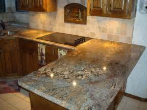 granite slab countertops q a granite objects