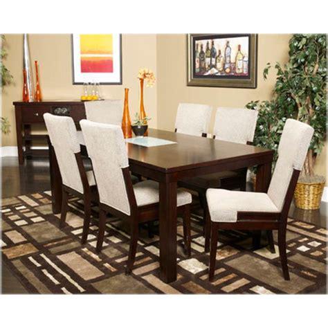 dining room furniture nj dinette sets nj promo image photo of royal dinettes