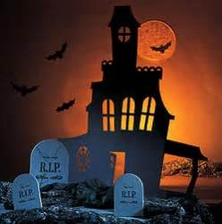 Halloween Decorations Haunted Houses Host A Haunted House Party 171 Halloween Party Ideas