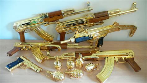gold gun themes gold gun photos www pixshark com images galleries with