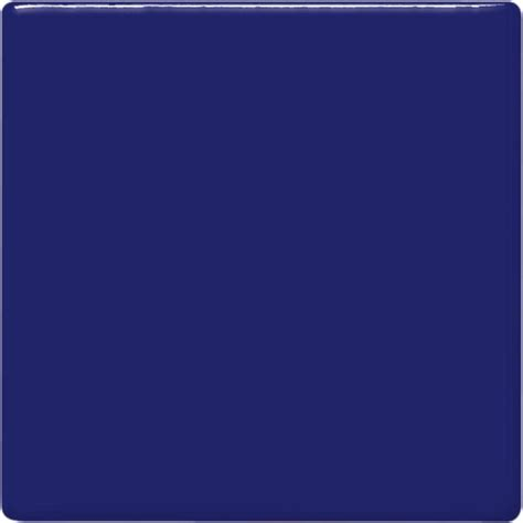 color navy blue tp 21 midnight blue tp s palette