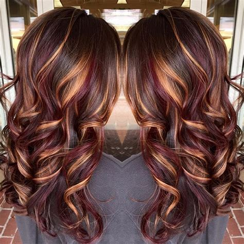 best long lasting hair dye best 20 trending hair color ideas on pinterest hair