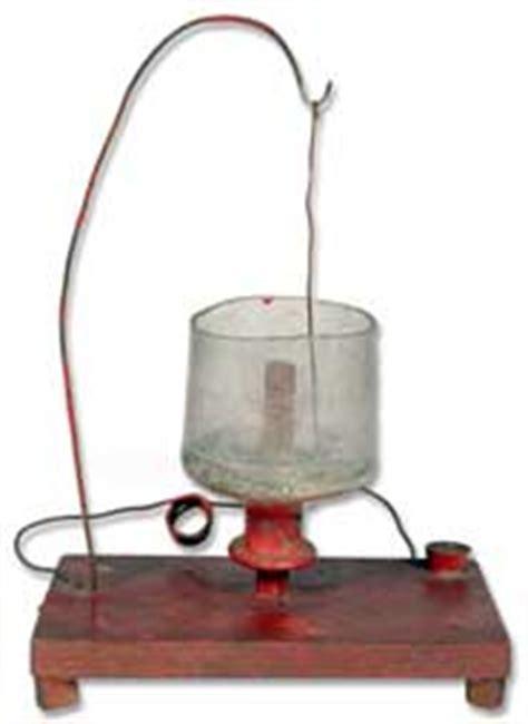 michael faraday electric motor michael faraday electric motor www pixshark images