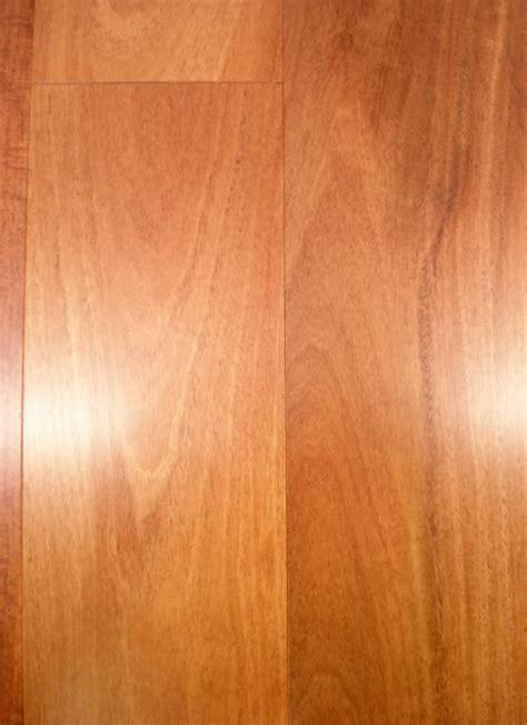 Mahogany Flooring by Santos Mahogany Hardwood Flooring Flooring Ideas Home