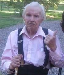 Howard Chapel Denver Co Funeral Clarence Hurt Obituary Denver Colorado Legacy