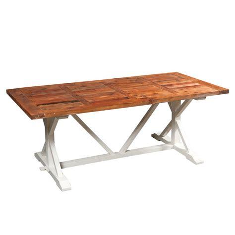 tavolo provenzale tavolo provenzale legno massello etnico outlet mobili