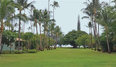 Kauai Honeymoon Cottage by Honeymoon In Kauai