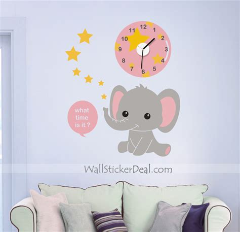 Wall Stickers For Babies pics for gt wall stickers for babies