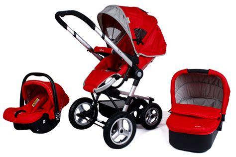 infant car seat ergonomic handle aliexpress buy baby stroller newborn carrycot car