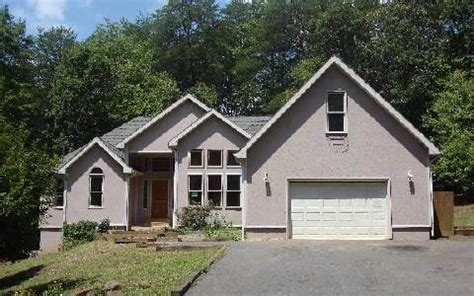 homes for in murphy nc 360 rd murphy carolina 28906 foreclosed