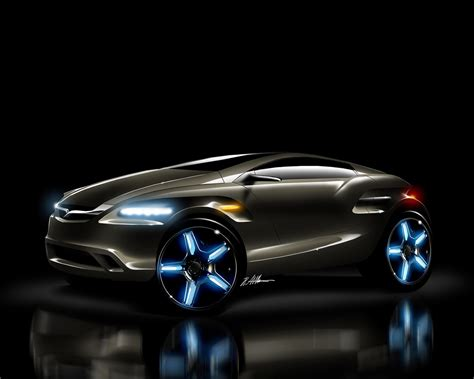 super concepts super concept car wallpapers hd wallpapers id 754