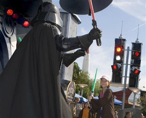 tutorial jedi generation guide to disneyland s season of the force star wars