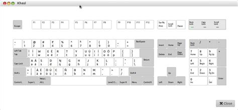 keyboard layout creator windows 10 windows 7 custom language for microsoft keyboard layout