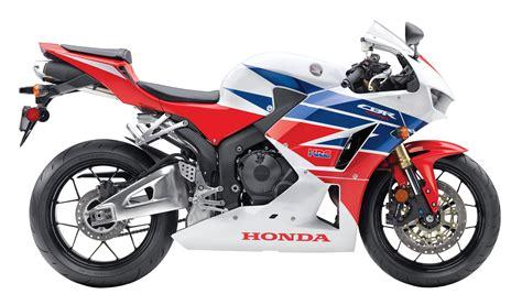 2014 Honda Cbr 600 Rr Pics Specs And Information
