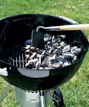 avoiding grill flare ups grilling tips and techniques real simple