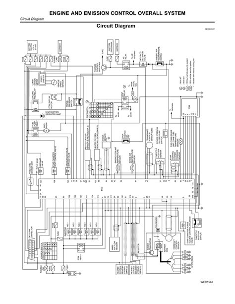 old car owners manuals 2001 nissan xterra windshield wipe control nissan vg33e engine diagram vacuum nissan get free image about wiring diagram