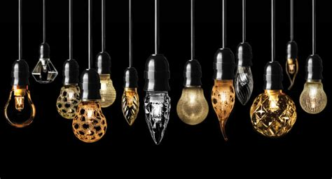 Decorative Lights For by Top 6 Trendiest Lighting Styles To In 2015 Kaodim