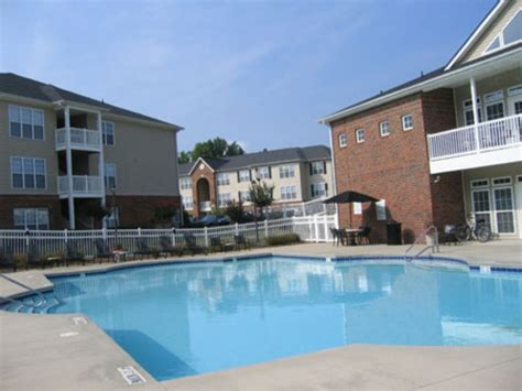 houses for rent in mebane nc homes for rent in apex north carolina apartments houses for rent apex nc