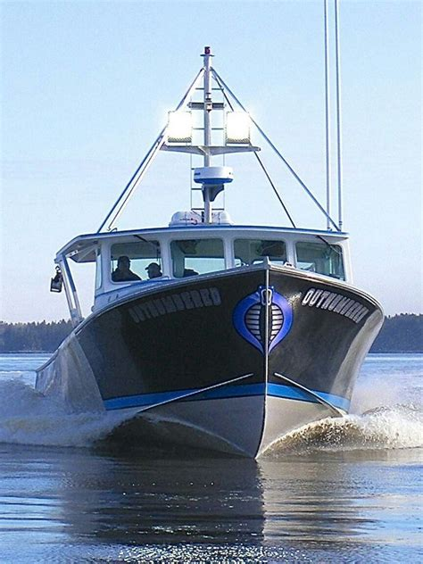 tuna boats for sale in maine 8 best tuna boats images on pinterest boats tuna and