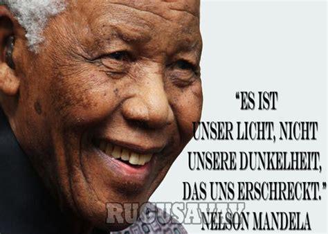 Nelson Mandela Lebenslauf Auf Englisch Nelson Mandela Zitate Spr 252 Che Zitate Das Leben