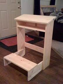 praying bench 187 woodworking plans prayer kneeler wood projects software