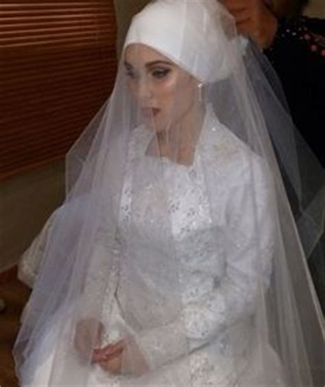 Dress Hijabers Ay 1000 images about global weddings on weddings brides and traditional weddings