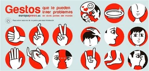 56 best images about lenguaje no verbal on pinterest tes