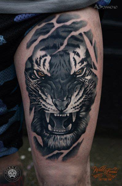 animal respect tattoo 115 best images about animal tattoos on pinterest
