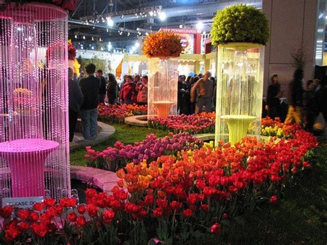 new year flower show flower shows in the usa proflowers