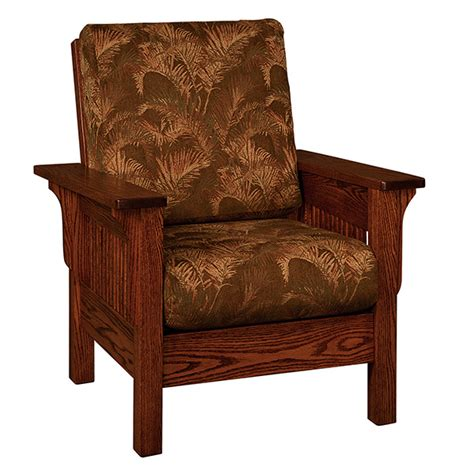 Lancaster Upholstery by Lancaster Chair Amish Chairs Recliners Amish